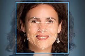 Photo Facial Recognition Software 73