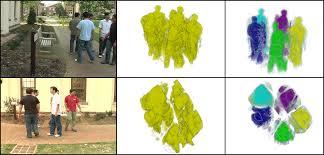 Image Segmentation Matlab Code | download free open source